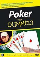 Poker voor dummies (DVD)