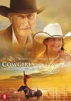 Cowgirls and angels (DVD)