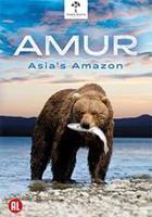 Amur (DVD)