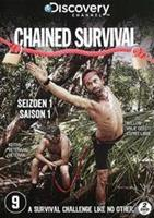 Chained survival (DVD)