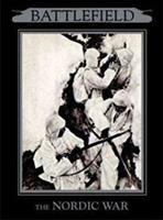 Battlefield - The Nordic War