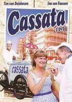 Cassata (DVD)