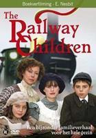 Railway children (DVD)