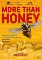 More than honey (DVD)