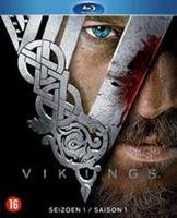 Vikings - Seizoen 1 (Blu-ray)