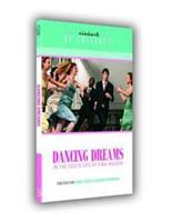 Dancing dreams (DVD)