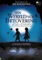 Wereld vol betovering (DVD)