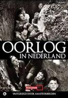 Oorlog in Nederland (DVD)