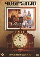 Mooi was die tijd (DVD)