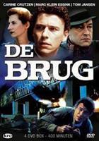 Brug (DVD)