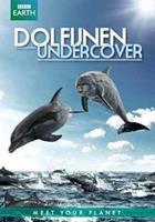 BBC Earth - Dolfijnen Undercover