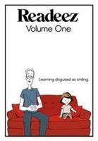 Readeez - Volume One