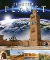 Beautiful planet - Morocco (Blu-ray)