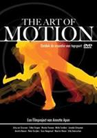 Art Of Motion