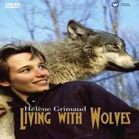 Various Artists - Helene Grimaud Living With Wo