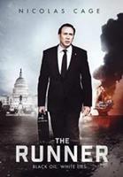 Runner (DVD)