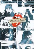 The Rolling Stones - Stones In Exile DVD + Video Album