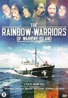 Rainbow Warriors Of Waiheke Island