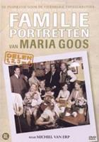 Familie Portretten 1-4