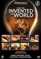 How we invented the world (DVD)