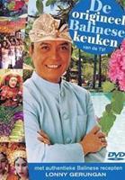 Lonny - De Origineel Balinese Keuken