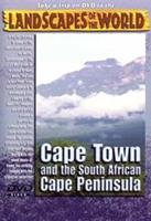 Landscapes Of The World - Cape Town
