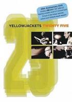 Twenty Five -DVD+CD-
