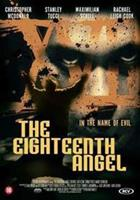 Eighteenth angel (DVD)