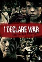 I declare war (DVD)