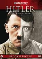 Hitler - The Critical Hours Reconstructed