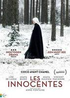 Les innocentes (DVD)