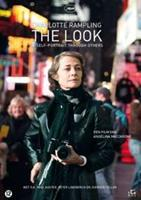 Charlotte Rampling - The look (DVD)