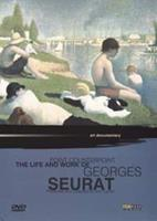 Georges Seurat - The Life And Work Of