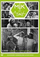 Mik & Mak (DVD)