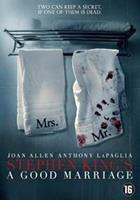 Good marriage (DVD)