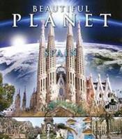 Beautiful planet - Spain (Blu-ray)