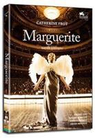Marguerite (DVD)