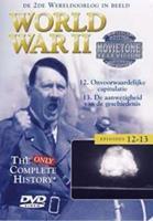 World War II-12-13