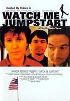 Guided by Voices - watch me jumpstart (DVD)