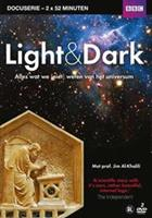 Light & dark (DVD)