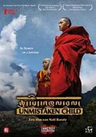 Unmistaken child (DVD)
