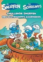 Smurfen - Smullende Smurfen