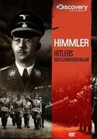 Himmler - Hitlers massamoordenaar (DVD)