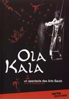 Ola Kala