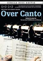 Over Canto (DVD)