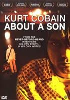 Kurt Cobain - about a son (DVD)