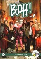 Booh 2 (DVD)