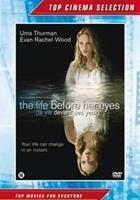 Life before her eyes (DVD)