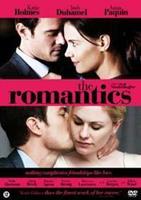 Romantics (DVD)