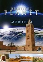 Beautiful planet - Morocco (DVD)